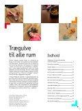 Parquet - Vittrup Gulve - Page 3