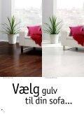 Parquet - Vittrup Gulve - Page 4
