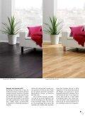 Parquet - Vittrup Gulve - Page 5