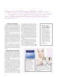 20 Evigunge Helena Christensen bruker ... - Beauté Pacifique - Page 3