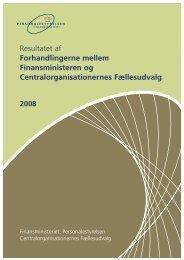 Hent fil (779 Kb) - Arkitektforbundet
