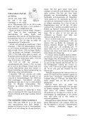ISFLAKET - Ishavsmuseet Aarvak - Page 2