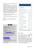 ISFLAKET - Ishavsmuseet Aarvak - Page 3