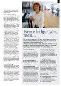 Oversett ressurs - Senter for seniorpolitikk - Page 7
