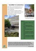 indskrivningspjece 2010 - Ålholm Skole i Valby - Page 2