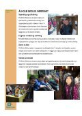 indskrivningspjece 2010 - Ålholm Skole i Valby - Page 3
