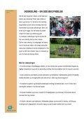 indskrivningspjece 2010 - Ålholm Skole i Valby - Page 4