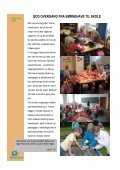 indskrivningspjece 2010 - Ålholm Skole i Valby - Page 5