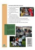 indskrivningspjece 2010 - Ålholm Skole i Valby - Page 7