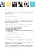 Læs PDF - BDO - Page 5