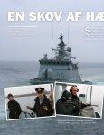 Søværnets - Page 6