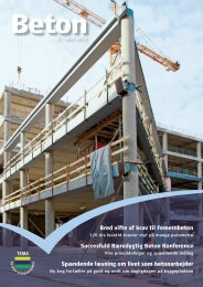 Download blad 2-2011 som pdf - Dansk Beton