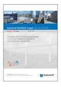 Download blad 2-2011 som pdf - Dansk Beton - Page 7