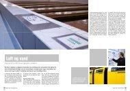 Luft og vand - Kaeser Kompressorer A/S