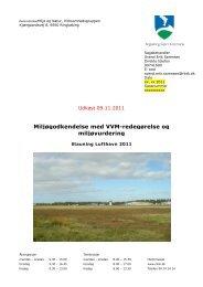 Miljøgodkendelse med VVM-redeg. og miljøvurdering.pdf