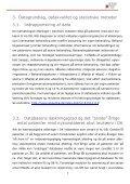 Akut Leukæmi Gruppen - Sundhed.dk - Page 7
