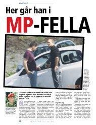 Selger gikk i MP-fella (12-03_12-13.pdf)