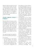 Urinsyregigt information - Sygehus Vendsyssel - Page 3