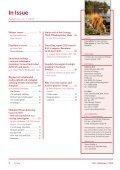 SCANDINAVIAN ASSOCIATION OF UROLOGY - Page 4