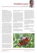SCANDINAVIAN ASSOCIATION OF UROLOGY - Page 5