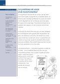 Lorsque la vessie et le transit intestinal posent problème (PDF, 0.73 ... - Page 2