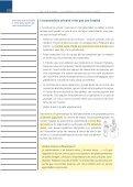 Lorsque la vessie et le transit intestinal posent problème (PDF, 0.73 ... - Page 4