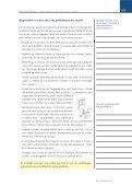Lorsque la vessie et le transit intestinal posent problème (PDF, 0.73 ... - Page 5