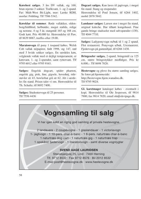 Download nr. 2 2002 - Karetmager.dk