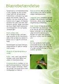 Blærebetændelse - Alma - Page 2