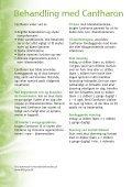 Blærebetændelse - Alma - Page 3