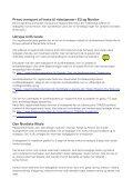 klik her - Distrikt 8 - Page 2