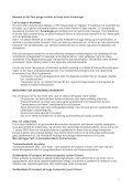 klik her - Distrikt 8 - Page 5
