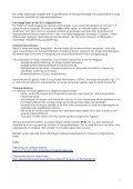 klik her - Distrikt 8 - Page 6