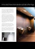 Det Offentlige Sanitærrom Katalog - Page 4