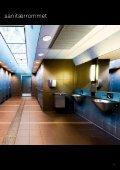 Det Offentlige Sanitærrom Katalog - Page 5