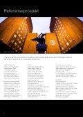 Det Offentlige Sanitærrom Katalog - Page 6