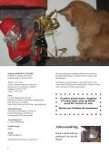 Her kan du lese vårt Julenummer fra år 2010 - Dyrenes Velferd - Page 2