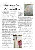 Et semester i Tyskland - Status Presens - Page 4
