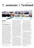 Et semester i Tyskland - Status Presens - Page 6