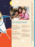 A Universe of opportUnity for every Child - Austin ISD - Page 3