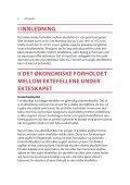 GIFT SAMLIV - Jussformidlingen - Page 4