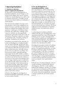 Afgørelser og Udtalelser 2001 - Nasdaq OMX - Page 5