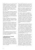 Afgørelser og Udtalelser 2001 - Nasdaq OMX - Page 6