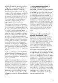 Afgørelser og Udtalelser 2001 - Nasdaq OMX - Page 7