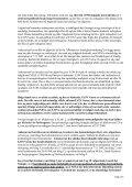 MLAs Anmodning om genoptagelse -- 28. januar 2009 - Slagslunde ... - Page 2