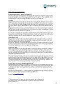 Blanket til fravalg af Byggeskadeforsikring - Skanderborg Kommune - Page 2