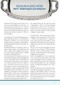 FORSAMLINGSHUS NYTOKTOBER 2007 - Page 3