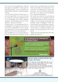 FORSAMLINGSHUS NYTOKTOBER 2007 - Page 4