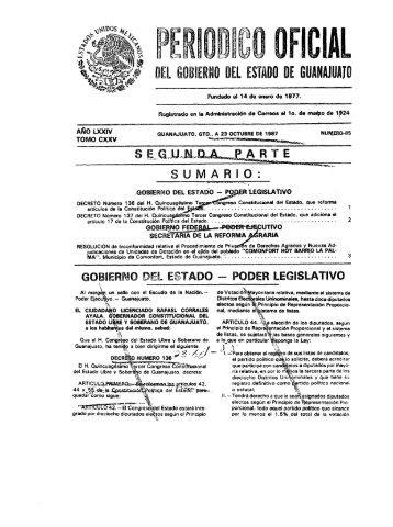 ti FICIAL - Suprema Corte de Justicia de la Nación