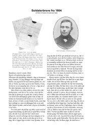 Christensen, Niels Christian Soldaterbreve fra 1864.pdf